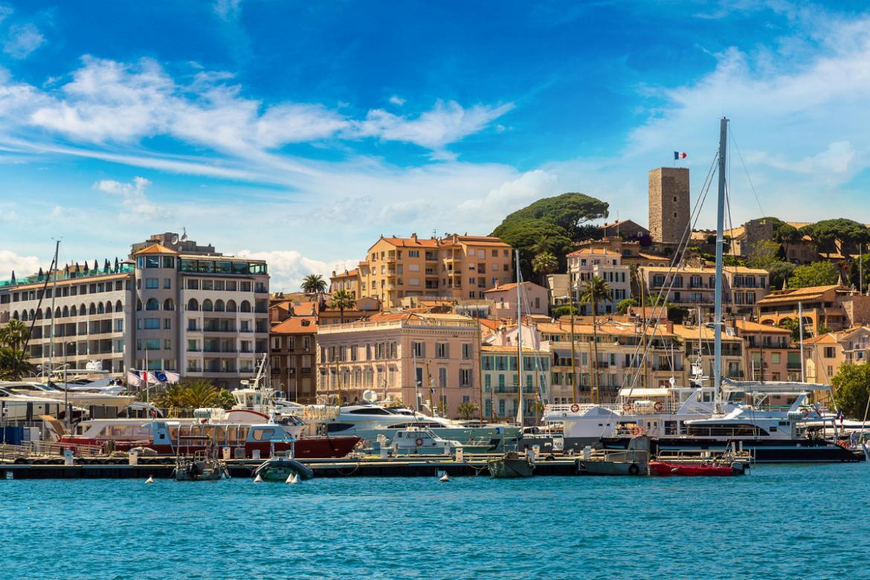 Risultati immagini per A Local's Guide To Nightlife in St Tropez FOTO