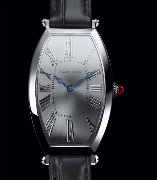 21st-century-the-cartier-prive-collection (1)