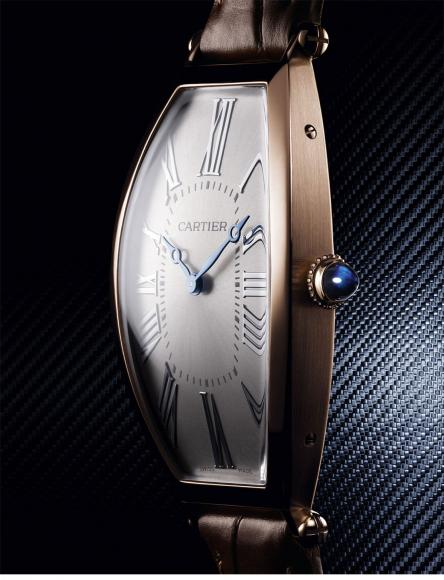 21st-century-the-cartier-prive-collection (2)