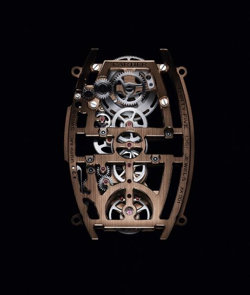 21st-century-the-cartier-prive-collection (3)
