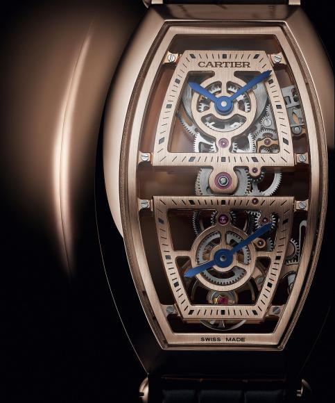 21st-century-the-cartier-prive-collection (4)