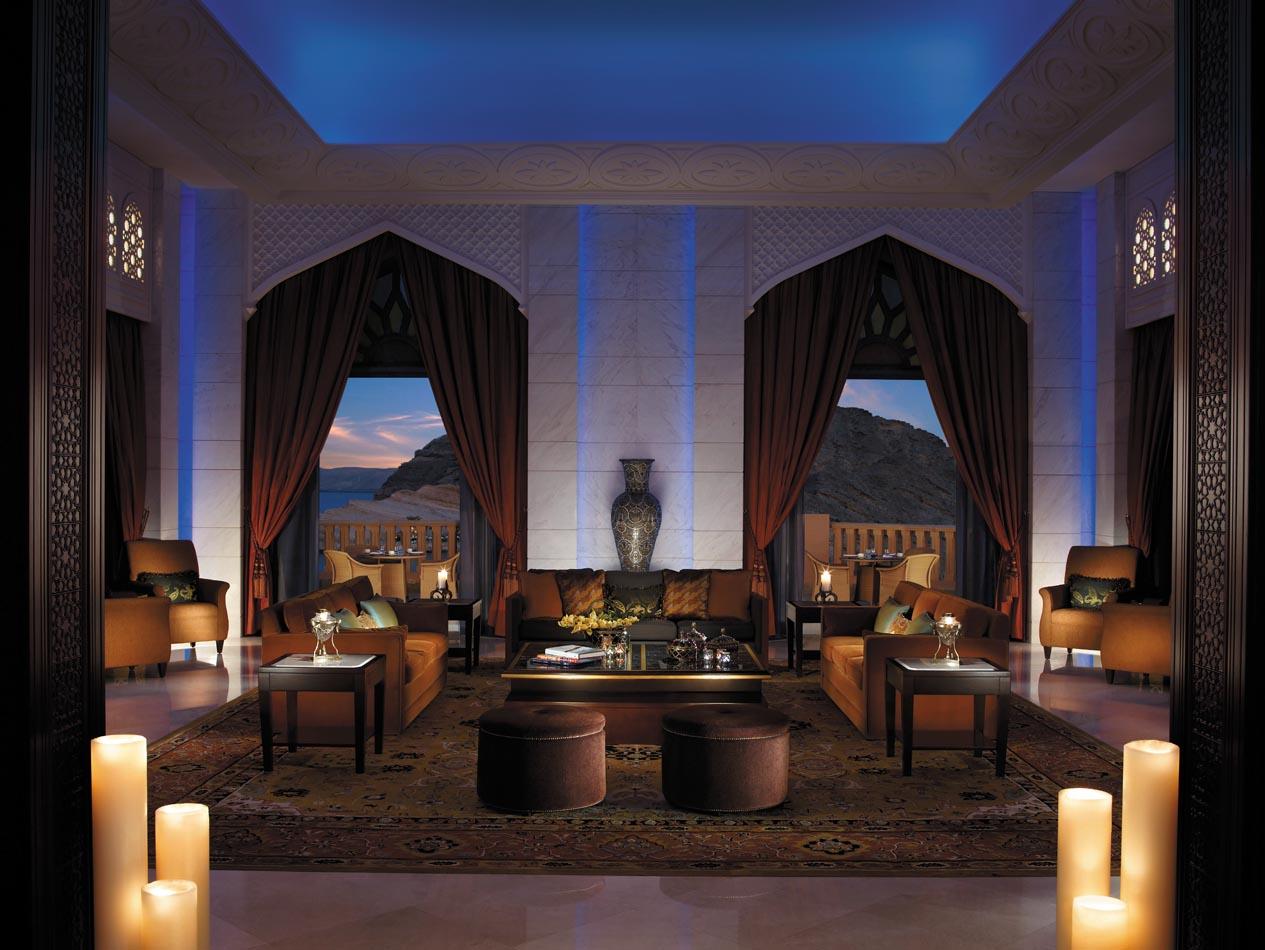 Lobby-Lounge.jpg (1265×950)