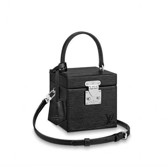 Louis-Vuitton-Bleeker-Box-Bag-Epi-Leather-Black-
