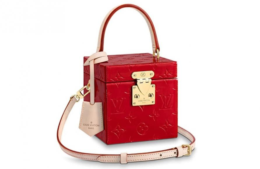Louis-Vuitton-Bleeker-Box-Bag-Vernis