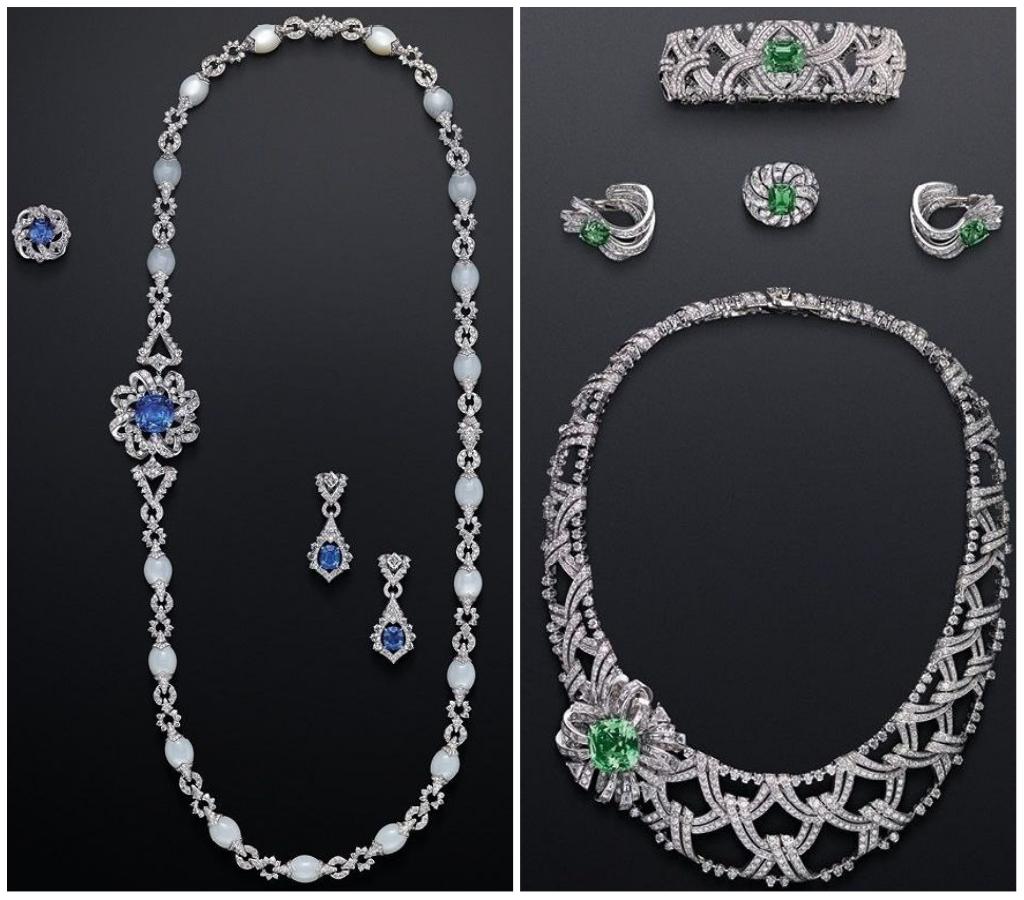 Louis-Vuitton-Regalia-jewelry-1.jpg (1024×900)