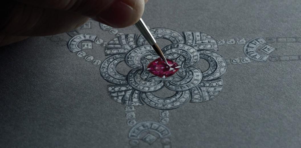 Louis-Vuitton-Regalia-jewelry-3.jpg (1056×520)