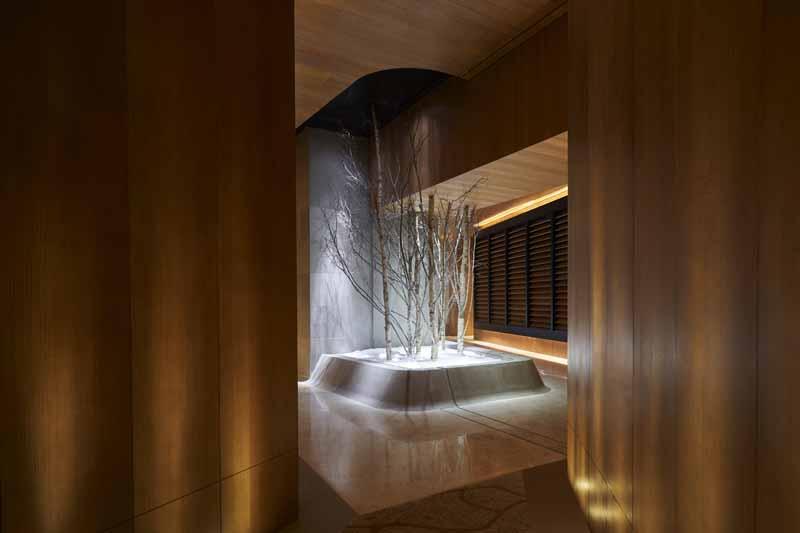 Morpheus-hotel-7.jpg (800×533)