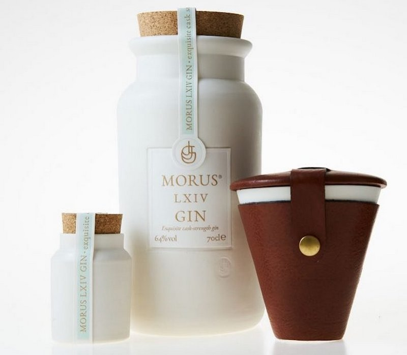 Morus-LXIV-is-the-most-expensive-gin-2.jpg (800×698)