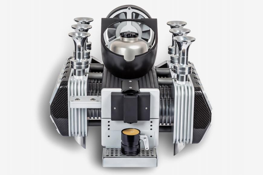 Super-Veloce-Porsche-Flat-Six-Espresso-Machine-2