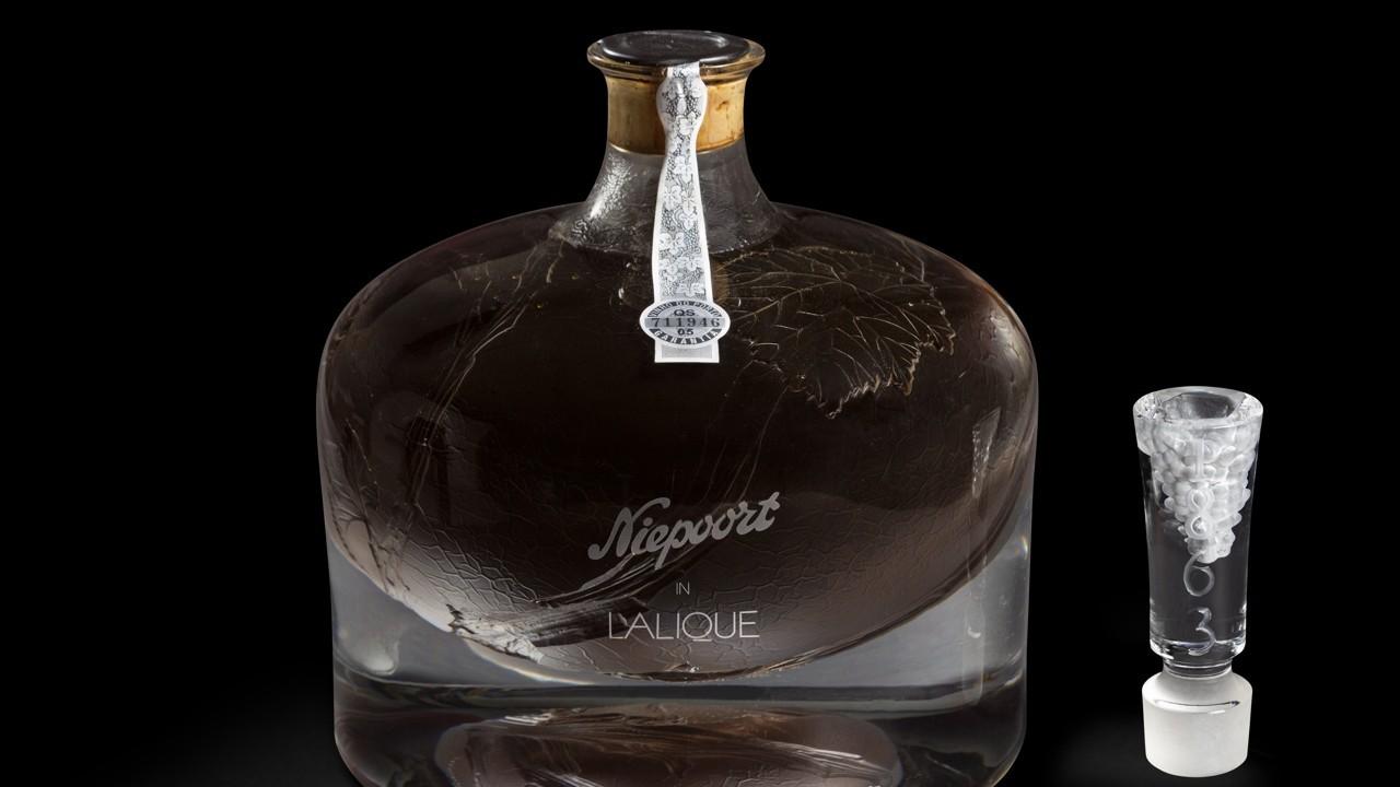 The-Niepoort-in-Lalique-1863-decanter.jpg (1280×720)