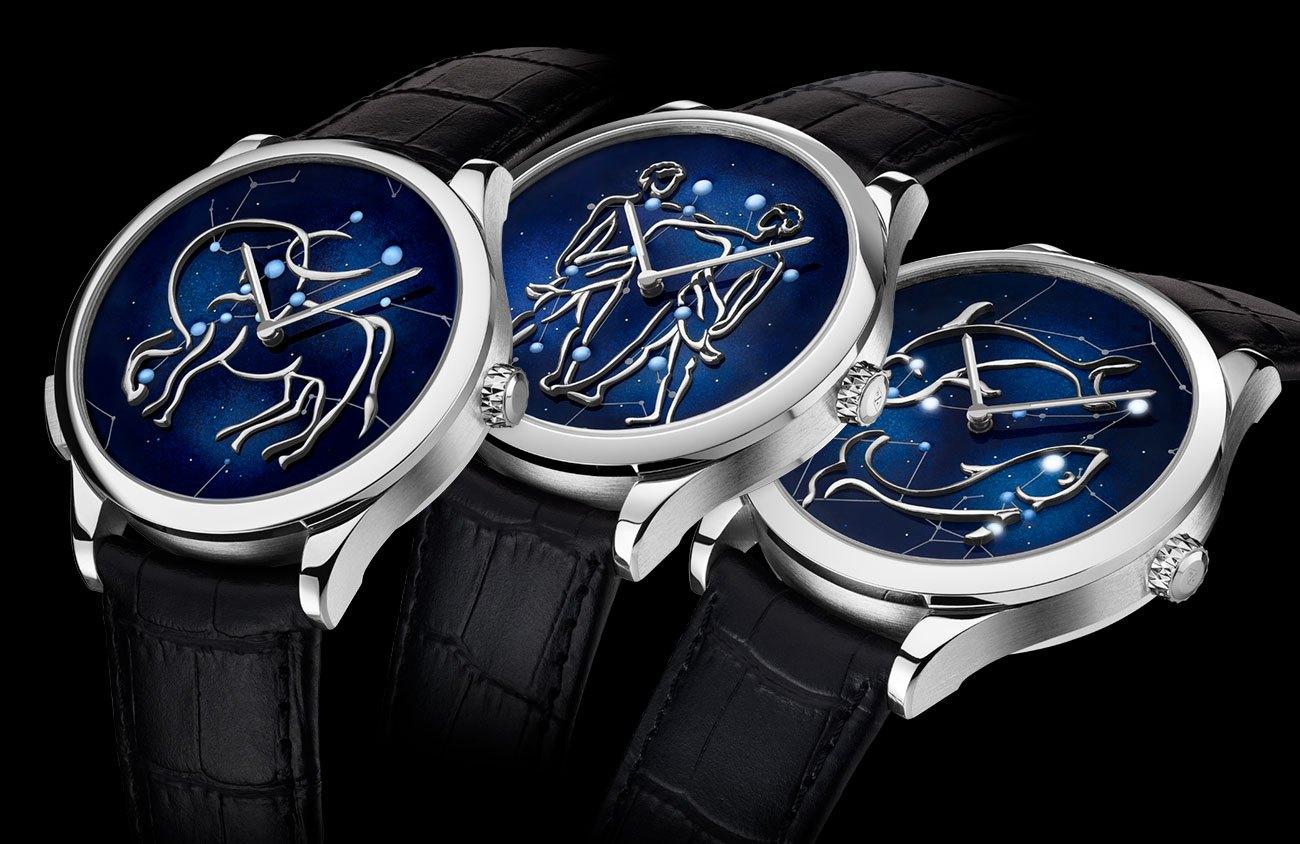 Van-Cleef-Arpels-Lady-Arpels-Midnight-Zodiac-Lumineux-9.jpg (1300×844)