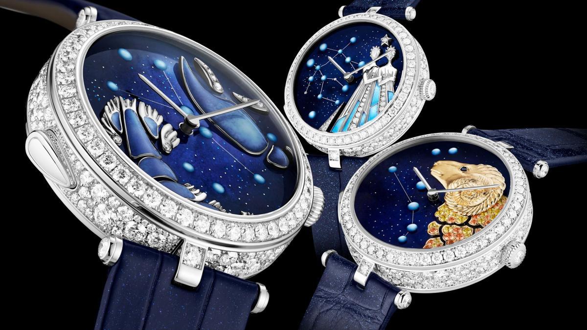 Van-Cleef-Arpels-Lady-Arpels-Midnight-Zodiac-Lumineux-featured-1200x675.jpg (1200×675)
