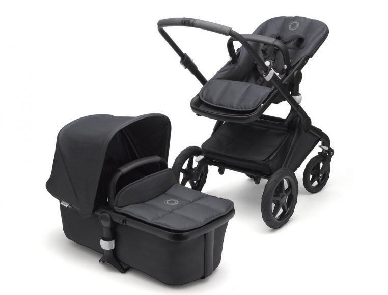 bugaboo-fox-stellar-complete-stroller (1)
