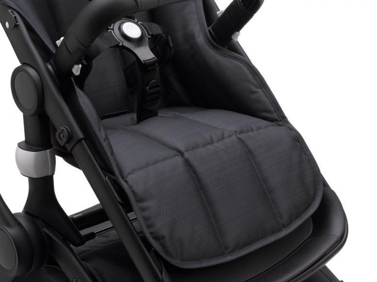 bugaboo-fox-stellar-complete-stroller (2)