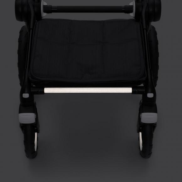 bugaboo-fox-stellar-complete-stroller (4)