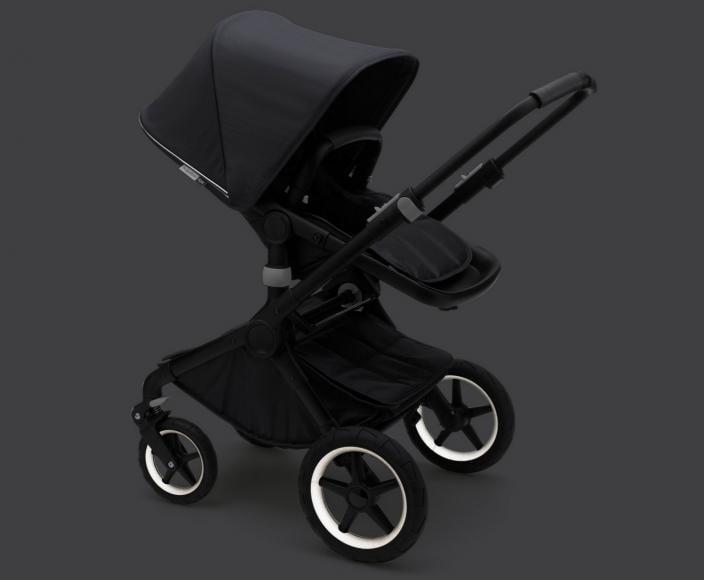 bugaboo-fox-stellar-complete-stroller (5)