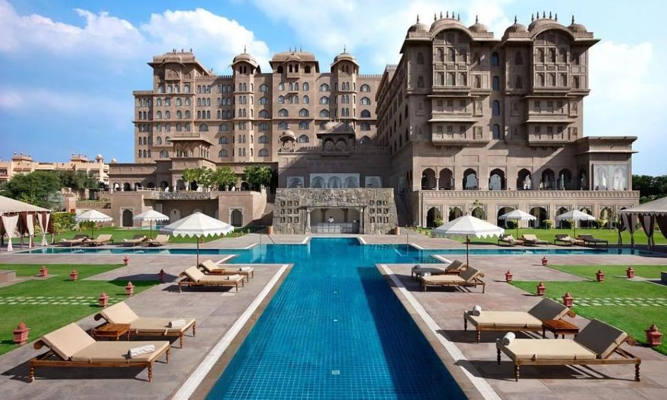 fairmont-jaipur-review 1
