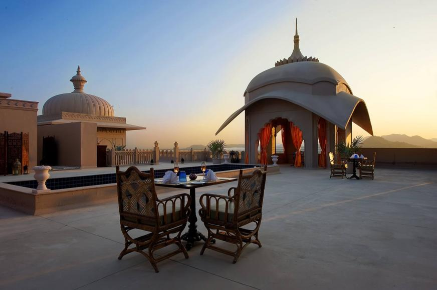 fairmont-jaipur-review 3