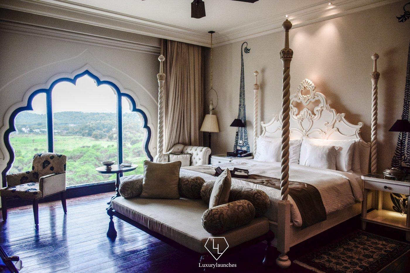 fairmont-jaipur-review-room-2.jpg (1400×933)