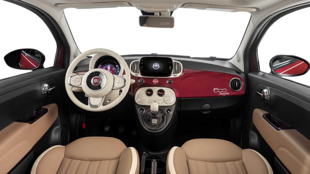 fiat-500-by-repetto