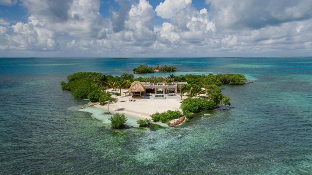 gladden-private-island-resort-1-thumb-960xauto-92510