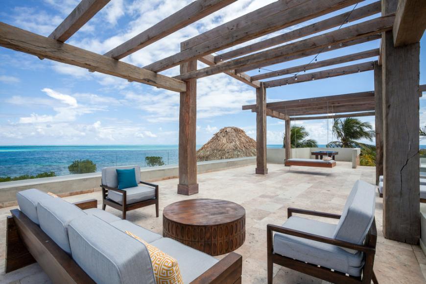 gladden-private-island-resort-2-thumb-960xauto-92508