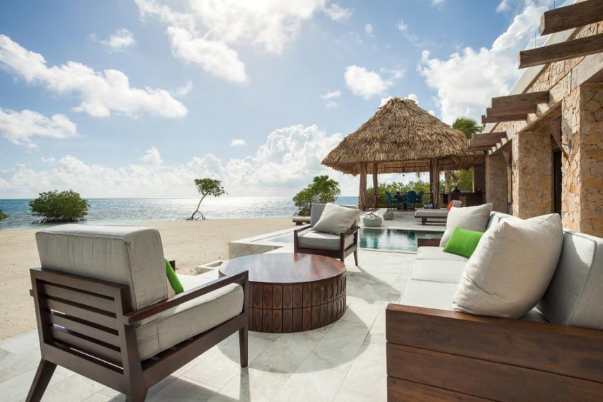 gladden-private-island-resort-8-thumb-960xauto-92511