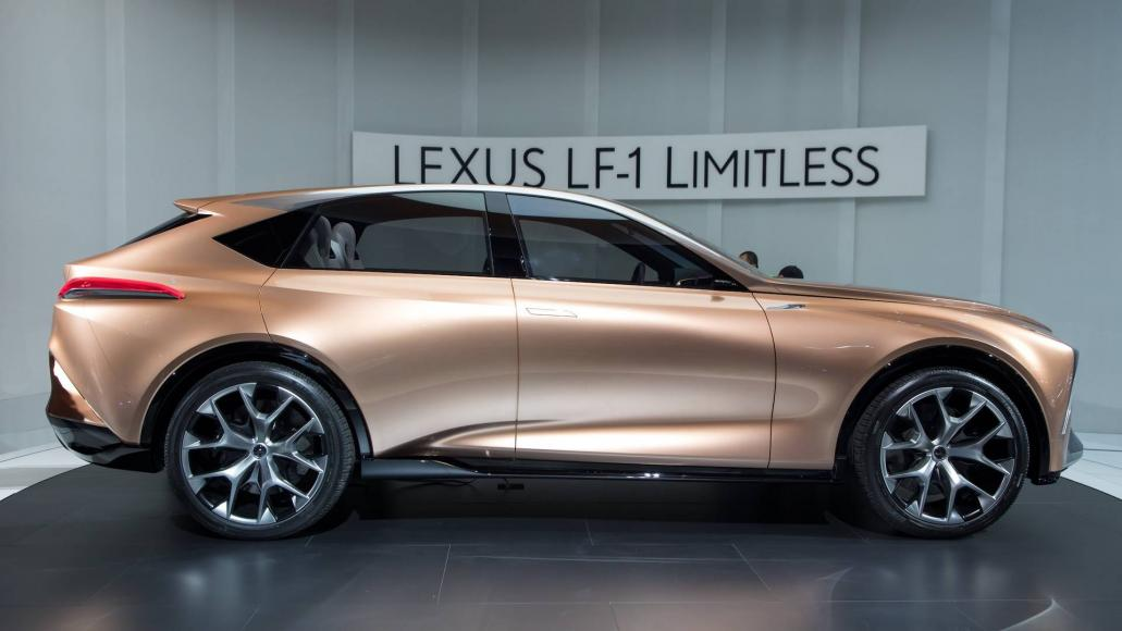 lexus-lf-1-limitless-concept (3)