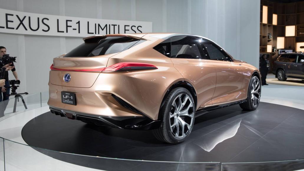 lexus-lf-1-limitless-concept (5)