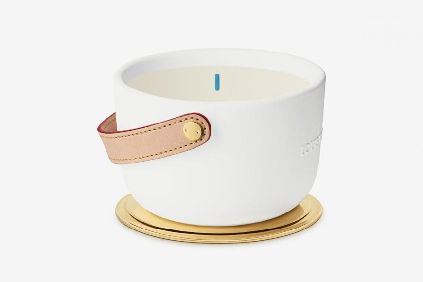 louis-vuitton-candles-03