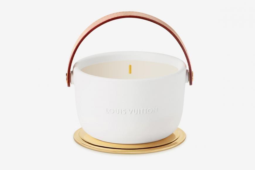 louis-vuitton-candles-04