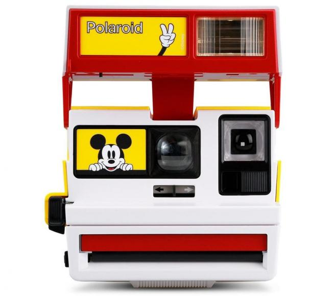 mickey-600-polaroid-camera-004895-front_1024x1024