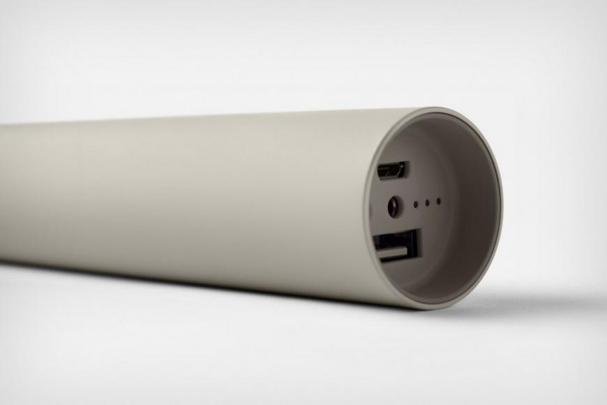 nendo-mobile-battery-charger (2)