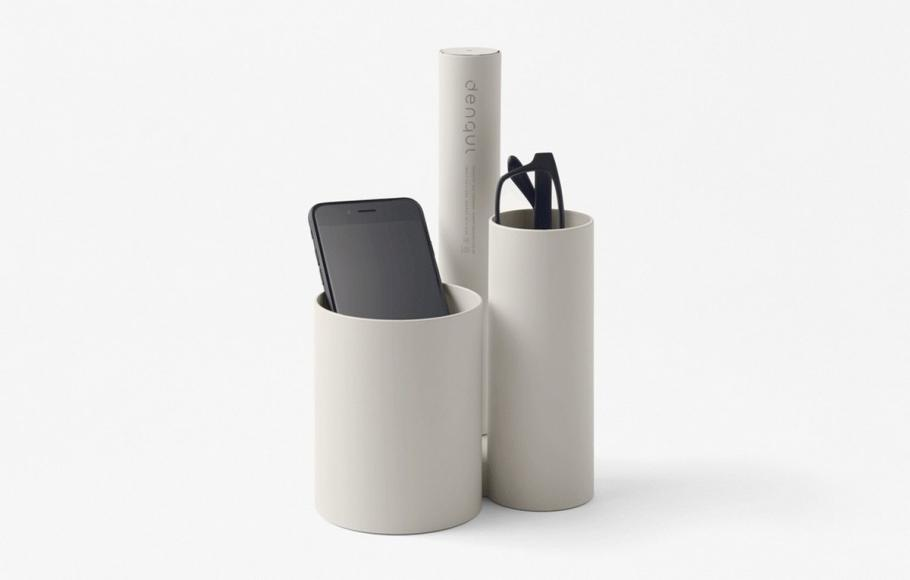 nendo-mobile-battery-charger (5)