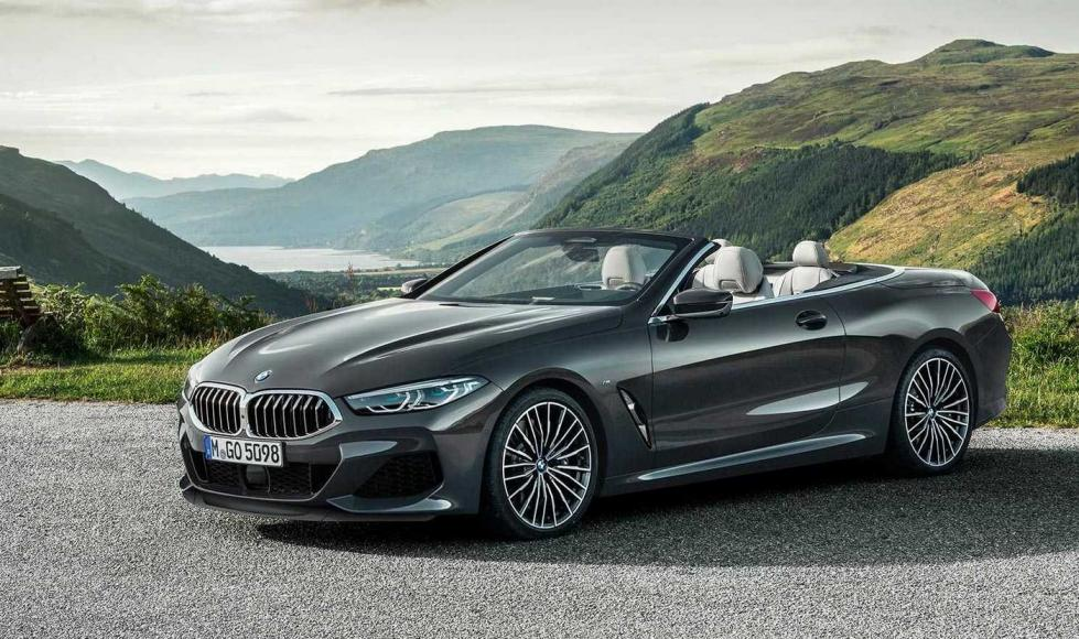 new-bmw-8-series-convertible (1)