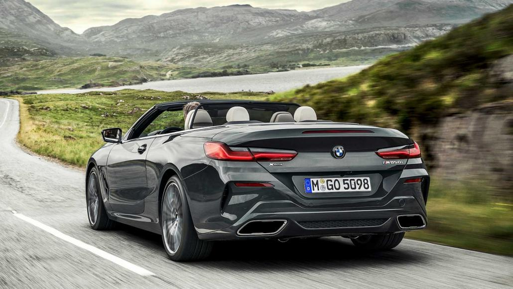 new-bmw-8-series-convertible (2)