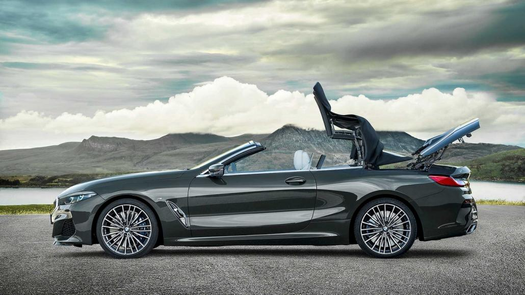 new-bmw-8-series-convertible (3)