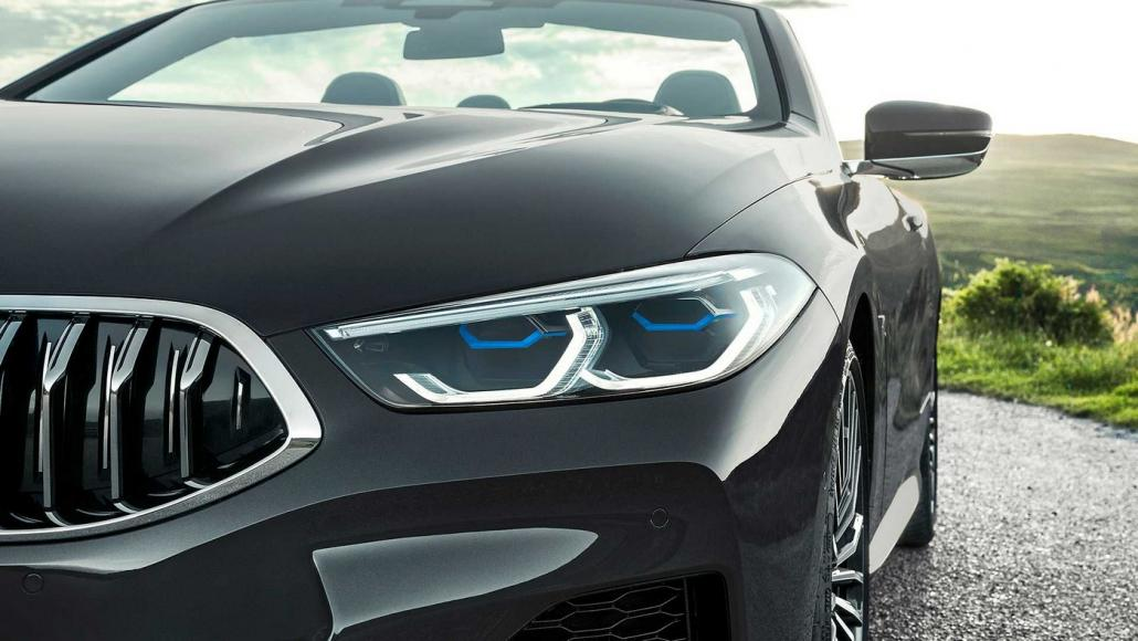 new-bmw-8-series-convertible (4)