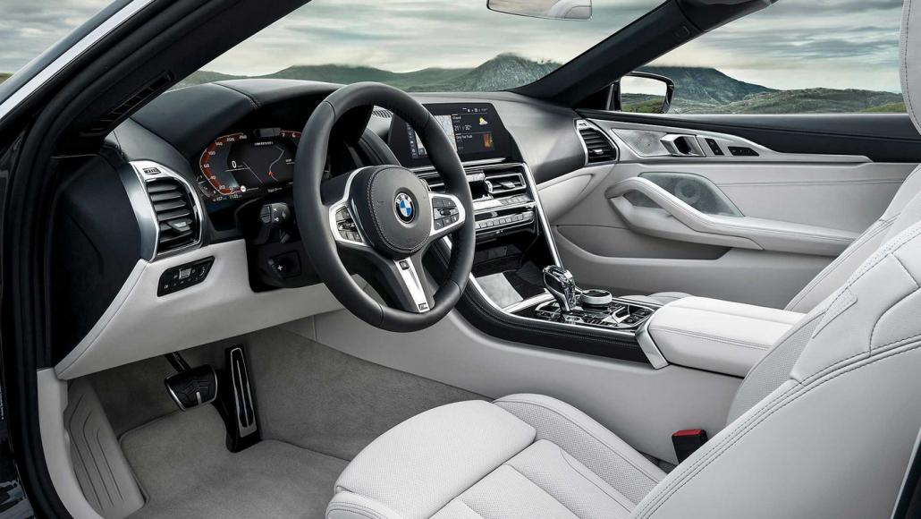 new-bmw-8-series-convertible (5)