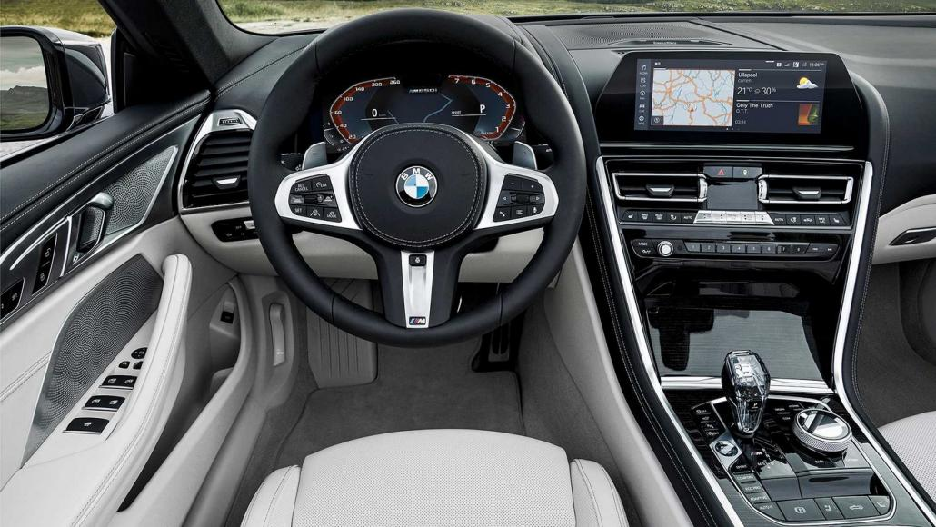 new-bmw-8-series-convertible (6)