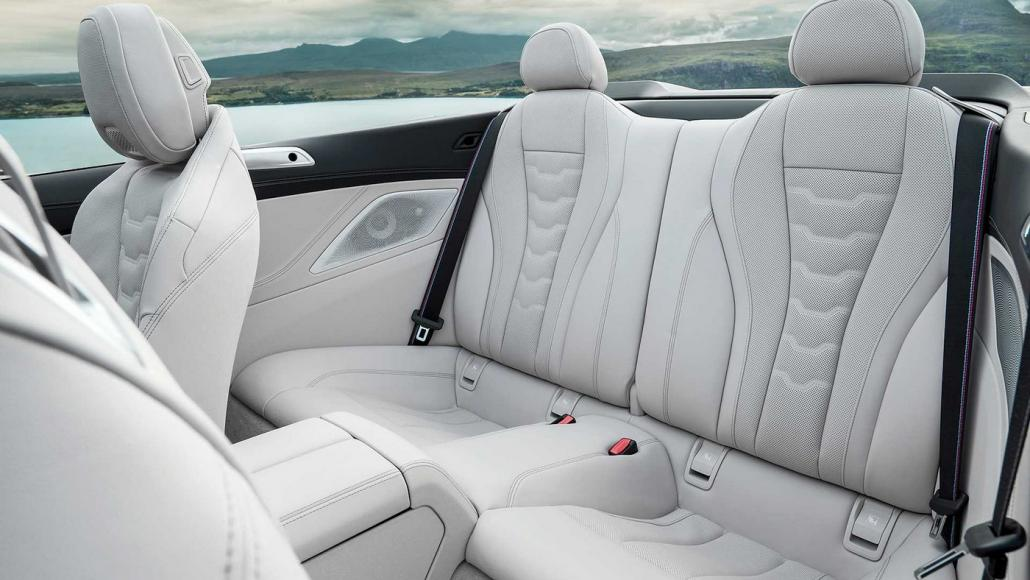 new-bmw-8-series-convertible (7)