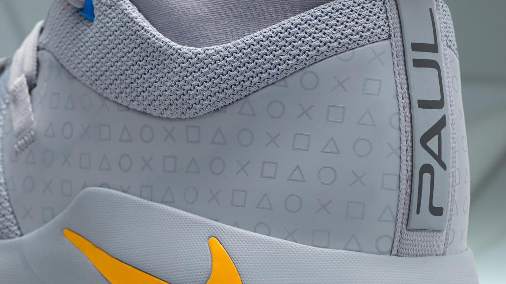 379d42d71afc nike-pg-2-5-x-playstation (4). After unveiling the limited-edition ...