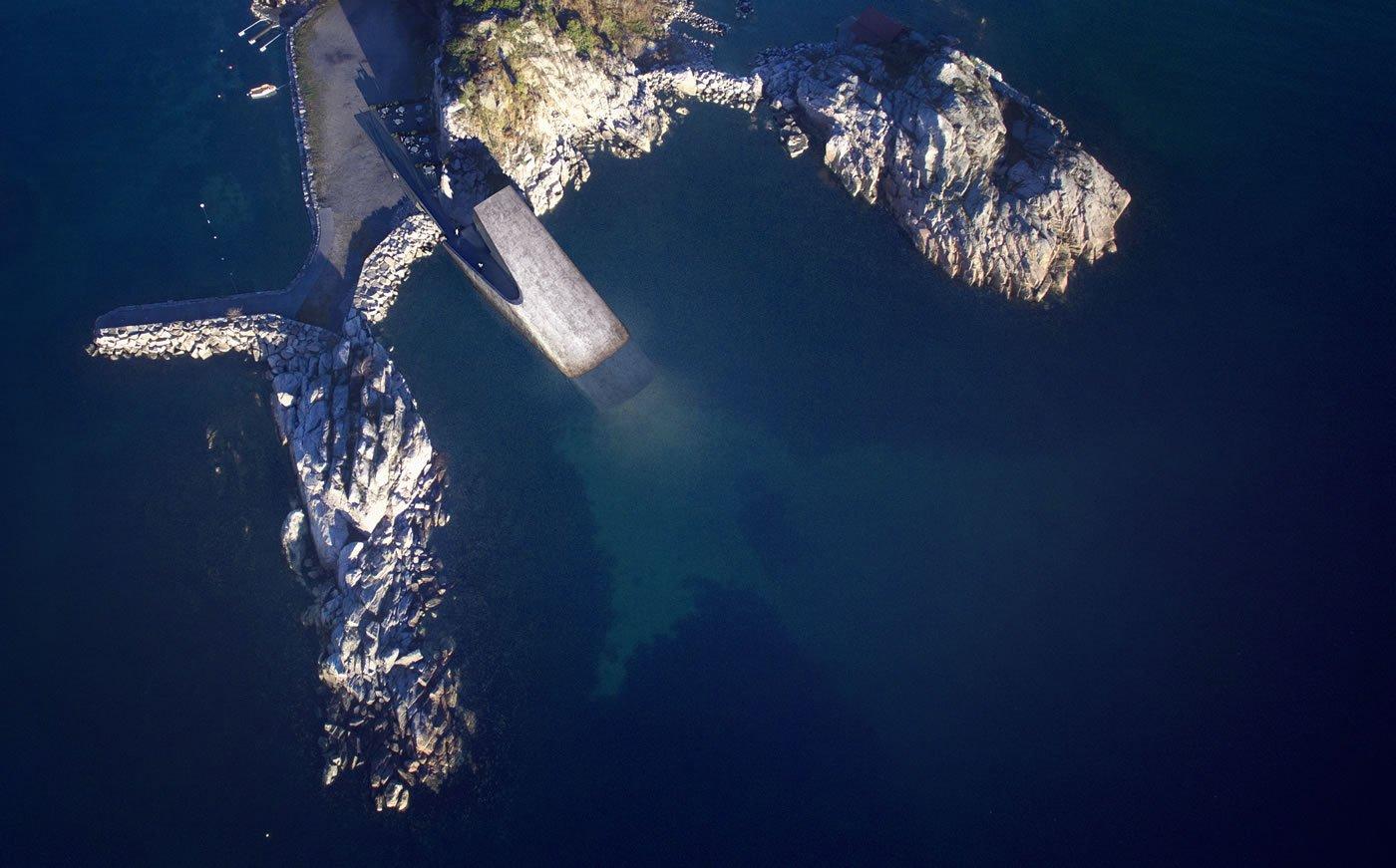 norway-underwater-restaurant-3.jpg (1400×871)
