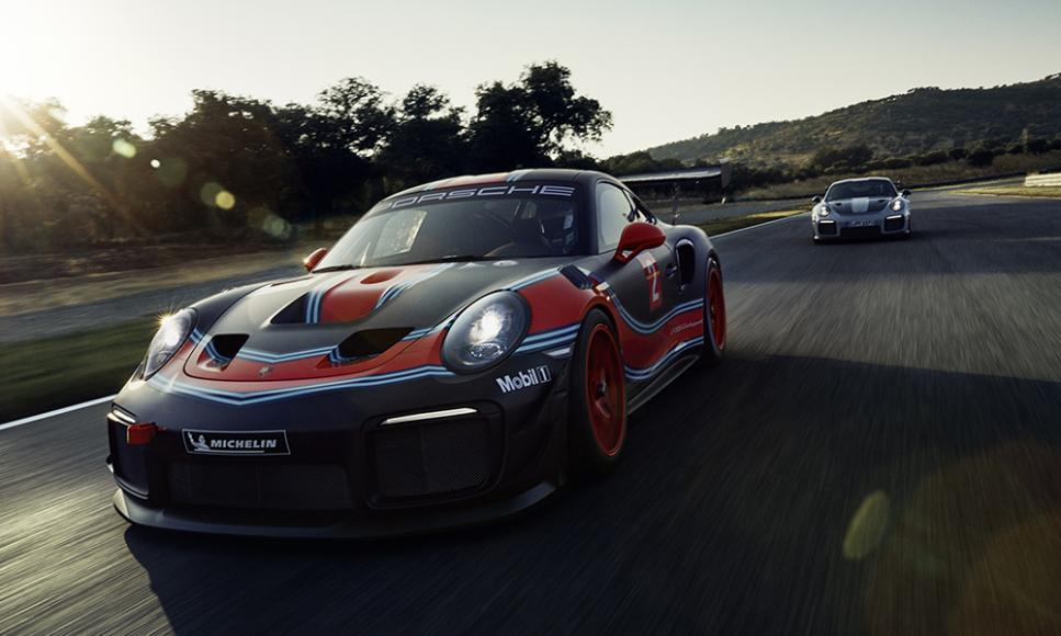 porsche-confirms-911-gt2-rs-clubsport (4)