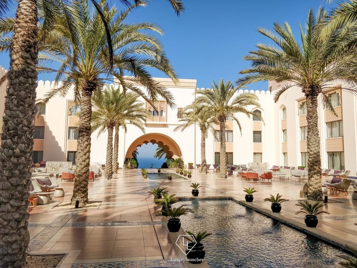 shangrila-al-husn-courtyard.jpg (1200×900)