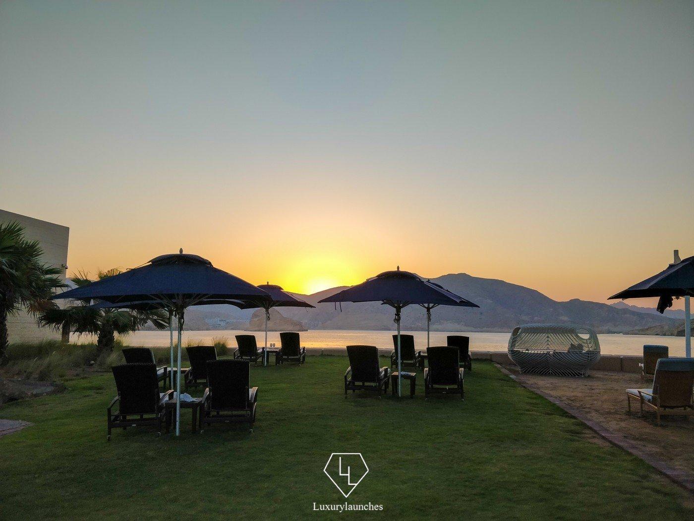 shangrila-al-husn-sunset.jpg (1400×1050)
