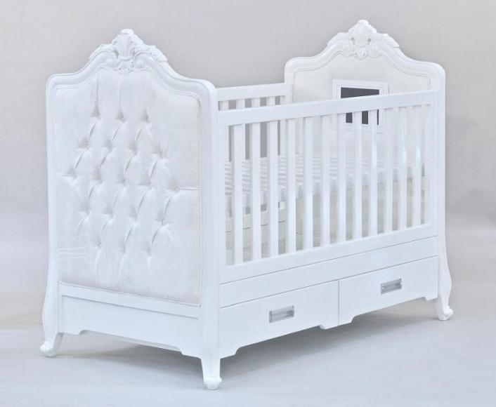 smart-cot-with-built-in-ipad (2)