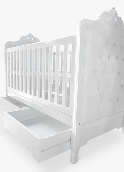 smart-cot-with-built-in-ipad (3)