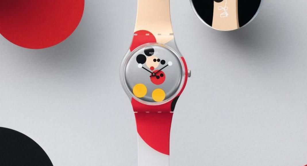 swatch-damien-hirst-mickey-mouse-watches-01