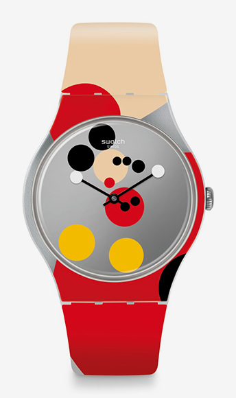 swatch-damien-hirst-mickey-mouse-watches-02